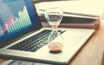 Time Management in Business: the beauty of document automation